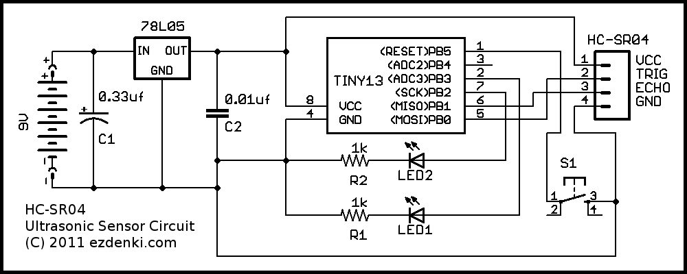 Car Radio With Monitor additionally Tft Wiring Diagram further 56186 likewise Wiring Diagram For Sony Xav 60 additionally Car Audio Wiring Diagram Sony Xav 60. on wiring diagram for sony xav 60